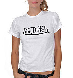 vd womans tee 2
