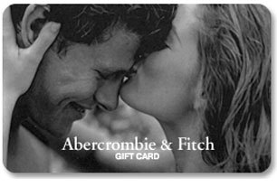 Abercrombie goes east