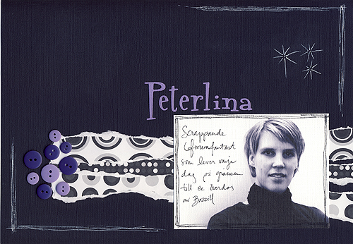peterlina