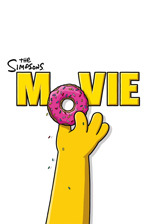 SimpsonsTheMovie