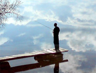 fishing in the sky 2