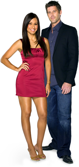 jo and slade still dating De la rosa and slade were apart of a spinoff on a dating reality show following her pursuit of love and a music career in los angeles on july 12, 2008, their series, entitled, date my ex: jo & slade , premiered on bravo.