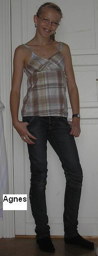 Outfit 7 sep 07