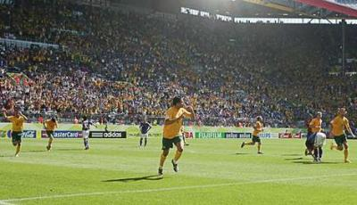 timcahill
