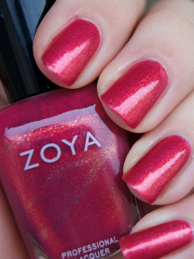 Zoya Mieko ZP465  Hair and Beauty Store Online