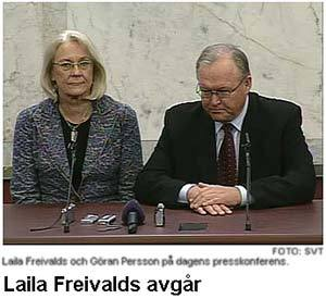 freivalds