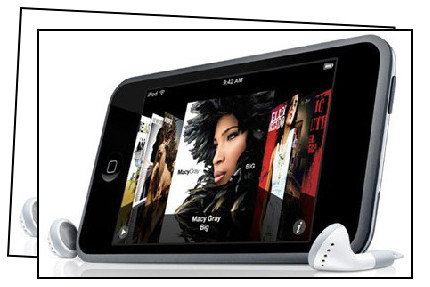 ipodtouch