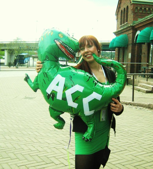 ACC-Dino