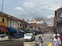 Serangoon Road 2009