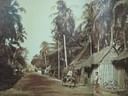 Serangoon Road 1890