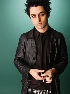 billie joei (MMS)