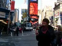 time square ;)