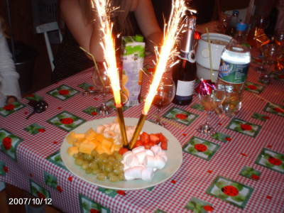 partyparty19