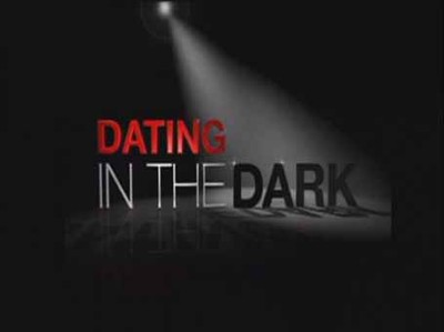 Is dating while separated considered cheating