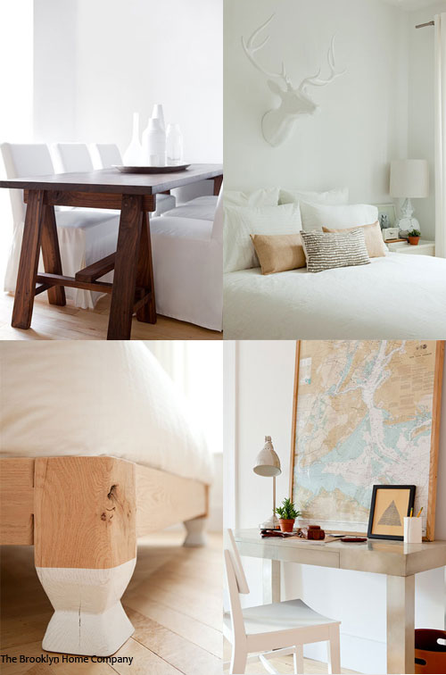 http://www.thebrooklynhomecompany.com/default.aspx