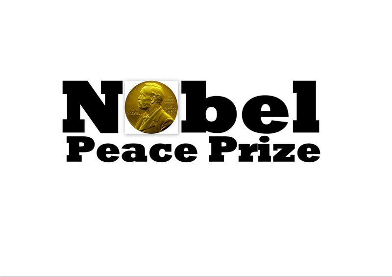 Nobel Peace Prize 2010,Florence + the Machine, Herbie Hancock, Robyn, Elvis Costello, Colbie Caillat and Sivert   Høyem, Denzel Washington, Anne Hathaway