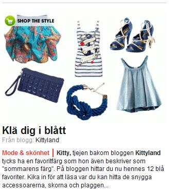 tips om Katas blogg