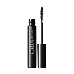 Clinique Power Lash Mascara