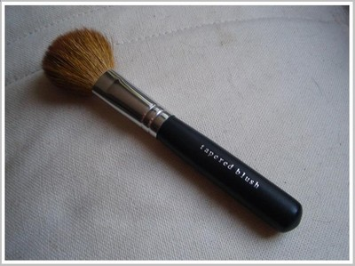 i.d. Bare Escentuals - Tapered Brush