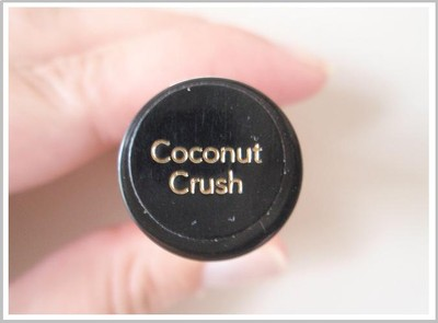 Revlon - Coconut Crush