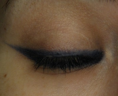 Urban Decay - Ink for eyes