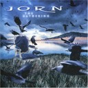 Jorn Lande - The Gathering