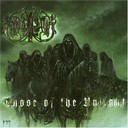 Marduk - Those Of The Unlight