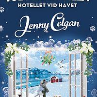 Årets julromaner 2021!