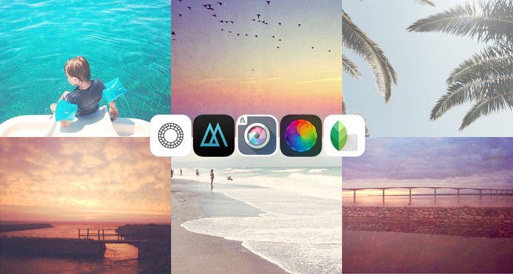 apptips3