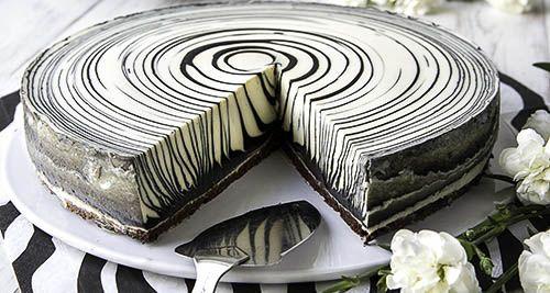 zebra-cake-1