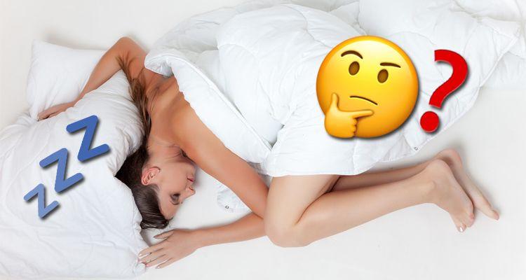 Vad betyder det om du drömmer om att dejta någon